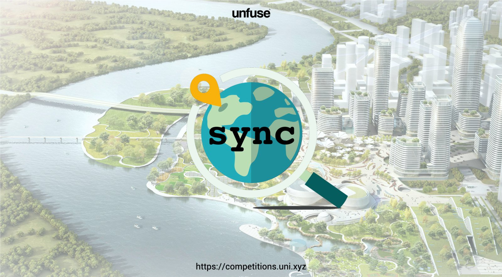 Unfuse sync