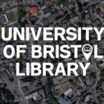 University of Bristol Library appoints Schmidt Hammer Lassen Architects, Hawkins\Brown, and BuroHappold