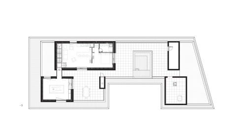 Level 1 Floor Plan