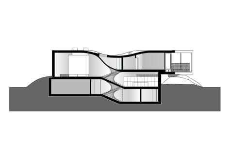 Villa Mq Tremelo