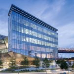 Weiss/Manfredi is honored with Cooper Hewitt National Design Award