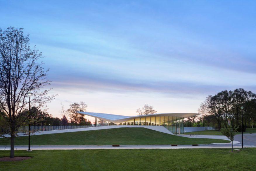 Cooper Hewitt National Design Award