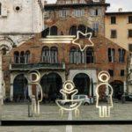 Welcome Difference by Domenico Raimondi