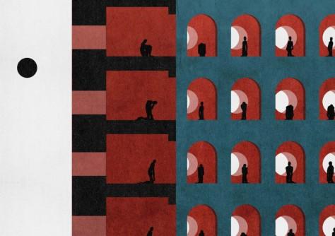 Prison Puzzle