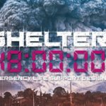 Winner of Shelter 48: Emergency Life-Support Design