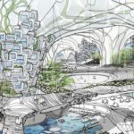 Winners Innovation Inspired by Nature for Eleven's International Biomimicry Competition
