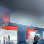 Winners for Moscow Metro Stations competition