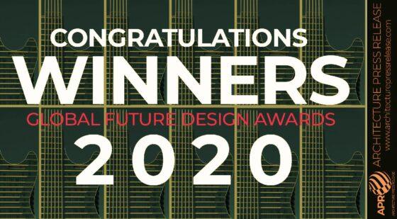 Global Future Design Awards