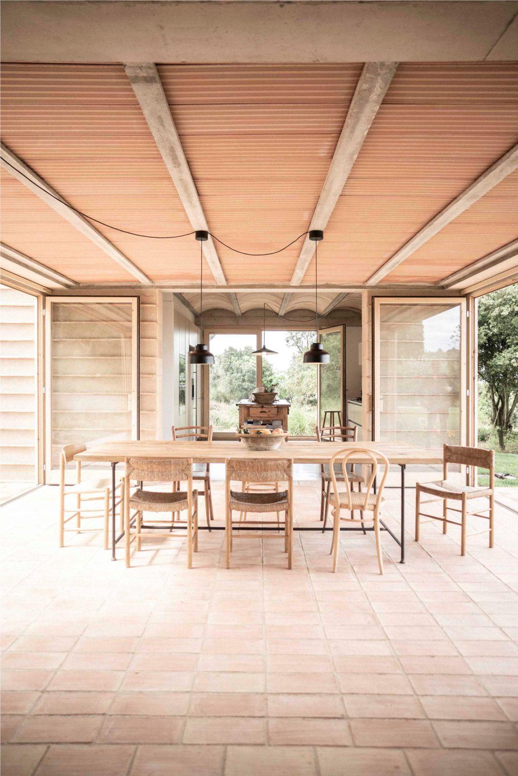 Living Places – Simon Architecture Prize