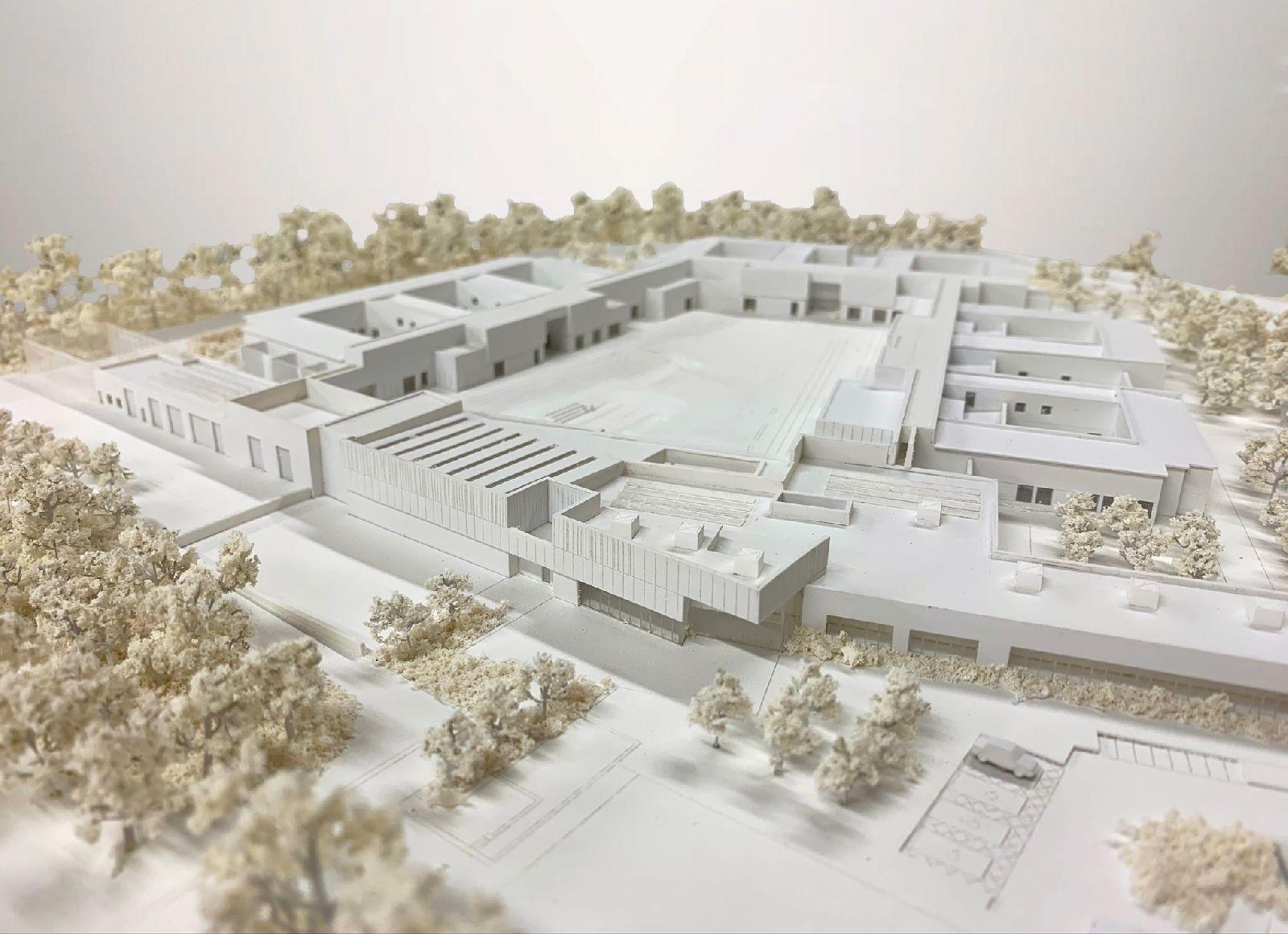 Northgate Hospital