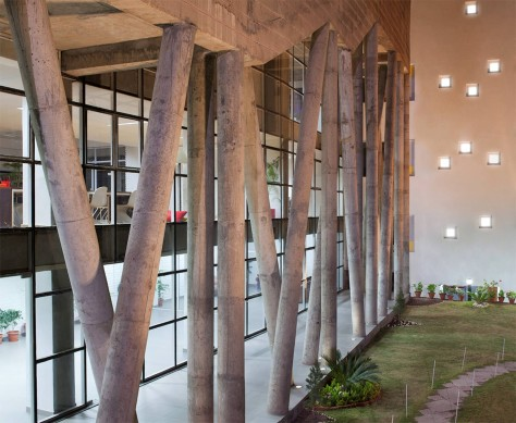 Yogananda Library