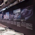 Zaha Hadid Architects: 'Global Design Laboratory' exhibition