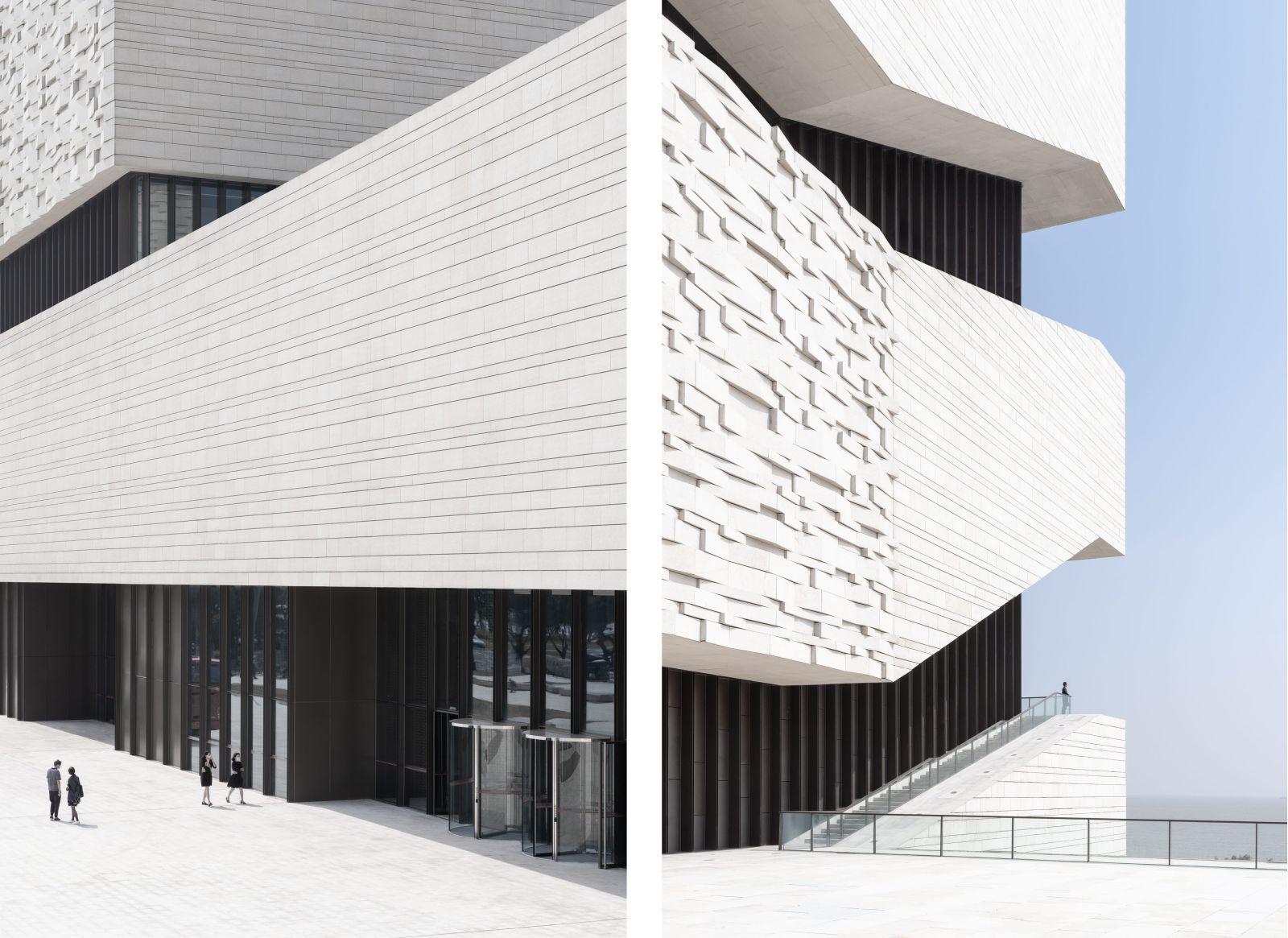 Zhuhai Museum