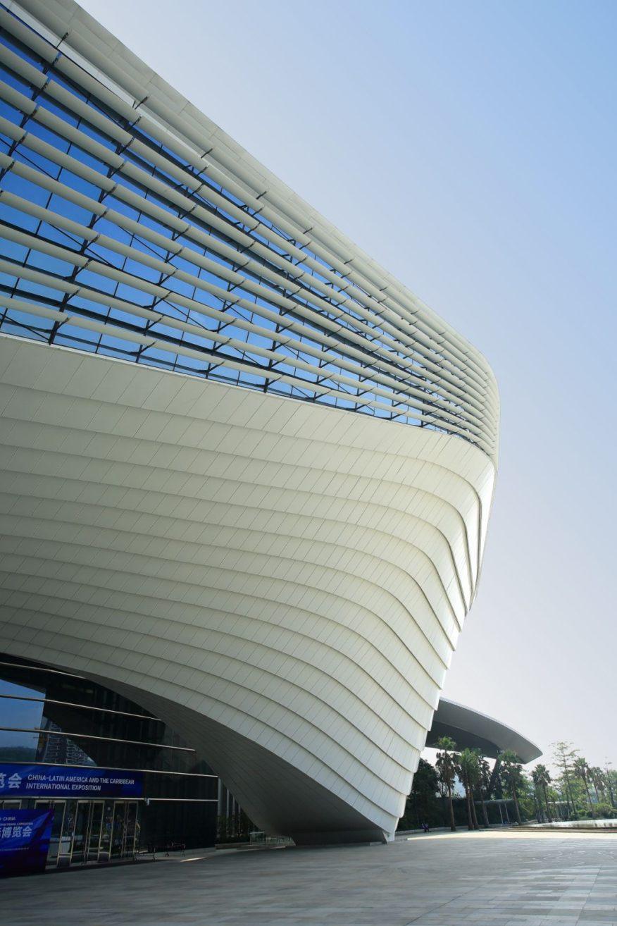 Zhuhai St. Regis