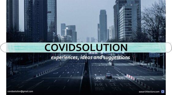 Covidsolution