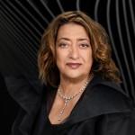 Zaha Hadid died in Miami today
